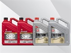 Phillips 66 Offers New FA-4 and CK-4 Engine Oils