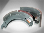 Meritor Launches PlatinumShield III Coating for Brake Shoes