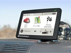 Rand McNally Releases Fourth Generation of IntelliRoute TND