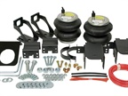 Air Spring Kit Made for 2017 F250 and F350
