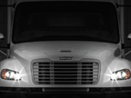 Truck-Lite Offers Custom LED Headlights for Medium-Duty