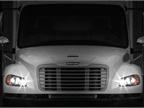 Roadmax Headlight System