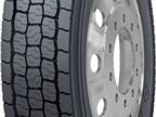 Sumitomo ST948 SE Drive Tire