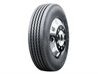 TBC Offers Durable Sailun Regional All Position Tire