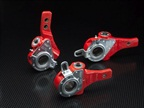 Webb to Offer Line of Automatic Slack Adjusters