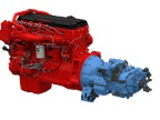 Volvo VNL Series to Feature Eaton SmartAdvantage Package