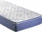 Lippert Adds Somnum Discovery Latex Foam Mattress