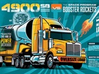 Western Star Offers Limited-Edition Calendar