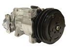 TRP A/C Compressor Rated for 2 Million Cycles