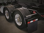 Minimizer Offers Fenders for Wide-Base Tires