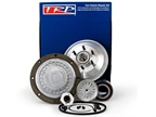 TRP Offers Repair Kit for Widely Used Fan Clutches