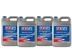 TRP's New Lubricant Program Includes Options for Heavy Duty Engines