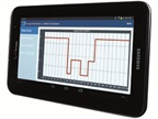 One-Step E-Log Tablet Solution from J. J. Keller