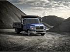 Navistar Launches Truck Configurators For International ProStar, DuraStar, TerraStar