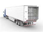 Stemco System Deploys TrailerTails via ABS Inputs