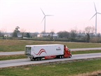 ATDynamics Debuts Automatic TrailerTail Deployment System
