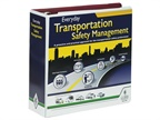 J.J. Keller & Associates Offers Transportation Safety Management Training