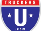 TruckersU.com Unveils Freight Service for Small Carriers