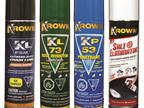 SKF Introduces Krown Products