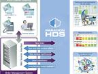 Paragon Software Systems Introduces HDS