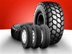 Bridgestone Creates Tire Advisor Mobile App
