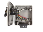 Phillips Releases Compact Trailer Wiring Management System