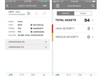 Volvo Trucks Releases Mobile App for Service Management