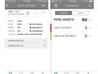 Volvo Trucks Releases Mobile App for Service Management