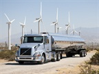 Volvo Trucks Announces XE11 Fuel Efficiency Package for 11-Liter Engine