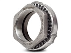 Stemco Launches Zip-Torq Axle Fastener