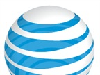 AT&T Improves Fleet Management Solutions