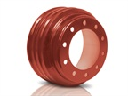 Stemco Launches CentriFuse HD Line of Brake Drums