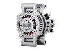 PowerEdge Alternator Helps Save Fuel