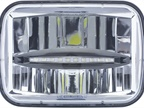 Optronics Expands Opti-Brite LED Headlamp Series