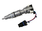 BWD Diesel Fuel Injectors Built to Match OEM Specifications