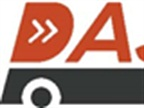 DashHaul.com Launches Virtual Logistics Management App