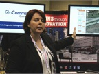 Navistar OnCommand Connection Remote Diagnostics System to Debut in 2014