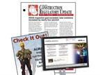 J.J. Keller Puts Newsletters Online