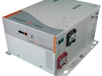 Xantrex Launches New 24V Inverter/Chargers for Freedom SW Series