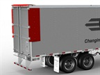 SmartTruck TopKit Offers 'Near-invisible