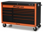 Snap-on Introduces Protective Guard Kits