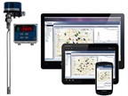 Pedigree Technologies Releases Mobile Fluid Monitoring System