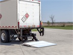 New Tuckunder Liftgate from Tommy Gate