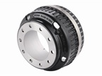 Webb Wheel Releases Webb Vortex Unlimited Brake Drum with Cool Running Technology