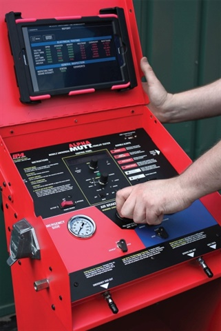 Image courtesy of IPA Tools