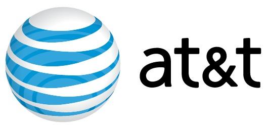 AT&T Improves Fleet Management Solutions