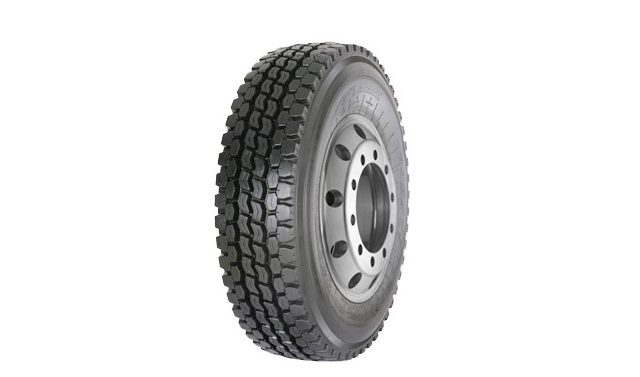 gt radial tire made for high mileage high scrub use products products. Black Bedroom Furniture Sets. Home Design Ideas