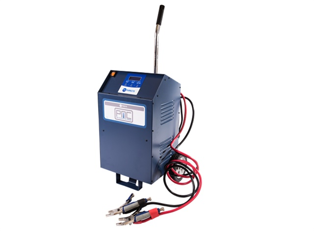 http://www.truckinginfo.com/channel/products/product/detail/2016/12/charger-keeps-batteries-topped-off-in-winter.aspx