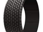 <p><strong>G392-UniCircle-retread</strong>.</p>