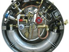 The Cold-Fuel Pressure Builder was developed based in the input of